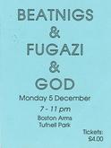 Thumb_1988_12_05_-_fugazi_-_boston_arms__london_-_flyer