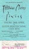Thumb_1988_04_28_-_the_pixies_-_polytechnic__leeds_-_flyer_and_stub