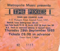 Thumb_1988_09_29_-_the_pixies_-_town_and_country_club__london_-_stub