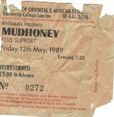 Thumb_1989_05_12_-_mudhoney___soundgarden_-_soas__london_-_stub
