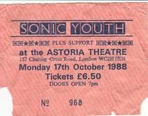 Thumb_1988_10_17_-_sonic_youth___dinosaur_jr_-_astoria__london_-_stub
