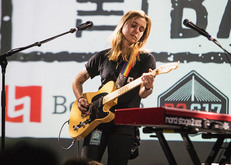 Thumb_julien_baker_sinclair_cambridge_concert_photo_1