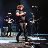Thumb_nathaniel_rateliff_boston_concert_photo_2