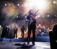 Thumb_nathaniel_rateliff_boston_concert_photo_1