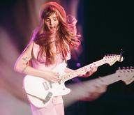 Thumb_liza_anne_city_winery_boston_concert_photo_1