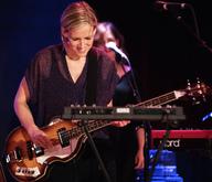 Thumb_katie_herzig_city_winery_boston_concert_photo_4