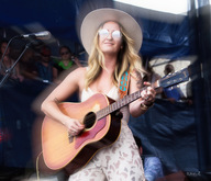 Thumb_4_-_margo_price_newport_folk_fest_concert_photo