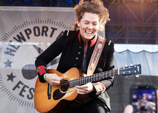 Thumb_35_-_brandi_carlile_newport_folk_fest_concert_photo