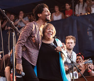 Thumb_45_-_jon_batiste_mavis_staples_newport_folk_fest_concert_photo