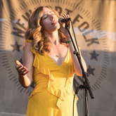 Thumb_41_-_rachael_price_newport_folk_fest_concert_photo