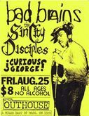 Thumb_bad_brains_at_the_outhouse_1989