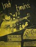 Thumb_bad_brains_at_the_outhouse_alternate_flyer
