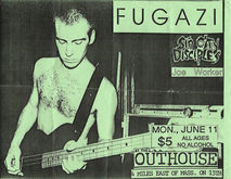 Thumb_fugazi_at_the_outhouse_june_11_2