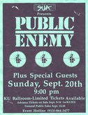 Thumb_public_enemy-kansas_union_ballroom