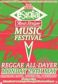 Thumb_1995_05_29_-_essential_music_festival__reggae_all-dayer_-_stanmer_park__brighton__flyer_a