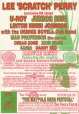 Thumb_1995_05_29_-_essential_music_festival__reggae_all-dayer_-_stanmer_park__brighton__flyer_b