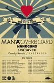 Thumb_man-overboard-pop-punk-the-vote-388x600
