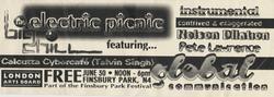 Thumb_1996_06_30_-_mini_big_chill_festival_-_finsbury_park__london__flyer