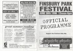Thumb_1996_06_30_-_mini_big_chill_festival_-_finsbury_park__london__programme_a