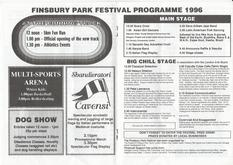 Thumb_1996_06_30_-_mini_big_chill_festival_-_finsbury_park__london__programme_c