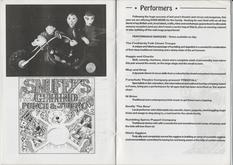 Thumb_1996_08_31_-_one_world_festival_-_frome__programme_k