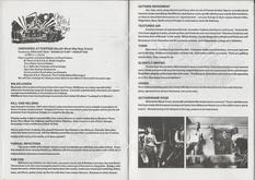 Thumb_1996_08_31_-_one_world_festival_-_frome__programme_j