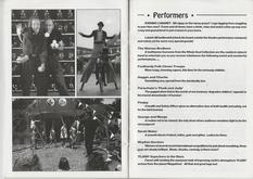 Thumb_1996_08_31_-_one_world_festival_-_frome__programme_m