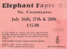 Thumb_1985_07_27_-_elephant_fayre__cornwall_-_stub