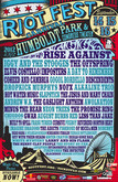 Thumb_2012-riot-fest-chicago