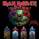 Thumb_iron-maiden18
