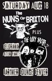 Thumb_nuns_roxy_online