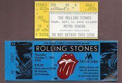 Thumb_rolling-stones-oct-1-1981-rockford-il-ticket