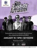 Thumb_red-jumpsuit-apparatus-live-in-manila-2016