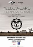 Thumb_yellowcard-live-in-manila-2017