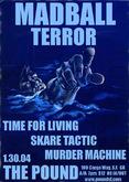 Thumb_madball-terror
