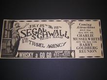 Thumb_segal-schwall-charlie-musselwhite-1968-concert-poster-type-ad