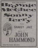 Thumb_brownie-mcghee-sonny-terry-john-hammond-1971-concert-4-6-11-1971