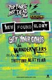 Thumb_pop-punks-not-dead-tour