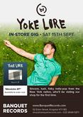 Thumb_2018.09.15_yoke_lore