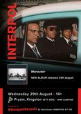 Thumb_2018.08.29_interpol