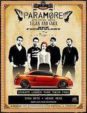 Thumb_220px-paramore_civic_tour
