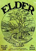 Thumb_elder182