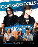 Thumb_goo-goo-dolls-daughtry