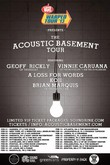 Thumb_acousticbasementtouradmat_withdates_jan15-682x1024