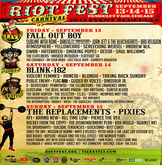 Thumb_riotfest_chicago