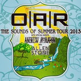 Thumb_oar-tour