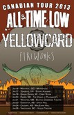 Thumb_all-time-low-and-yellowcard