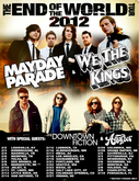 Thumb_mayday-parade-tour
