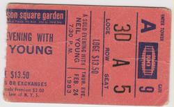 Thumb_neil_young_msg_1983-02-24