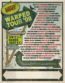 Thumb_warped_tour_08